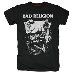 Bad religion #17
