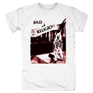 Bad religion #24