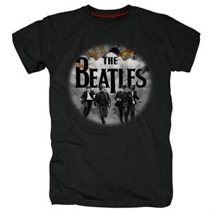 Beatles #6