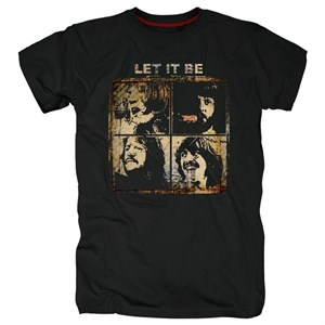 Beatles #20