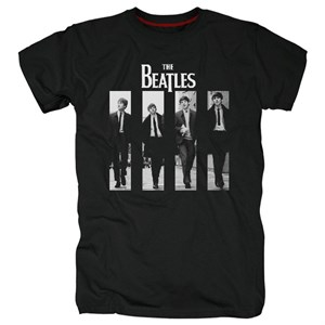 Beatles #27