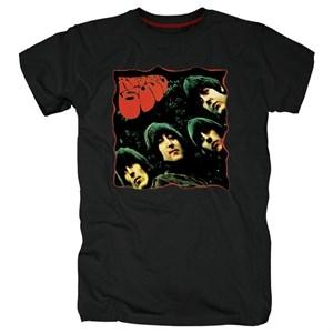Beatles #32