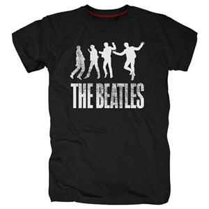 Beatles #39