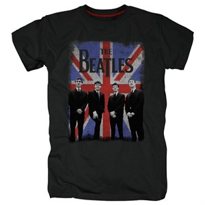 Beatles #40