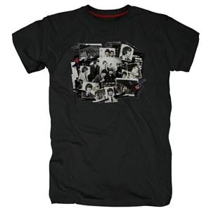 Beatles #43