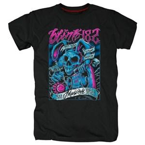 Blink 182 #1