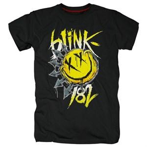 Blink 182 #3