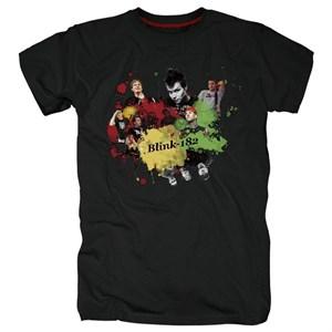 Blink 182 #8