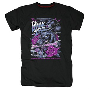 Blink 182 #10