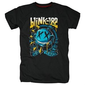 Blink 182 #11
