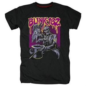 Blink 182 #13