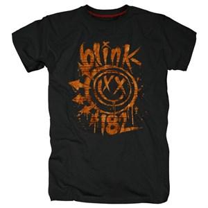 Blink 182 #23
