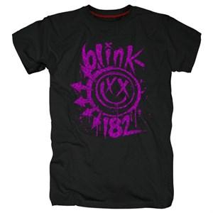 Blink 182 #24