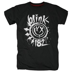 Blink 182 #27