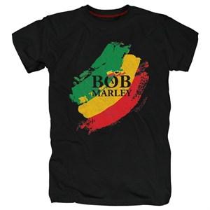 Bob Marley #1