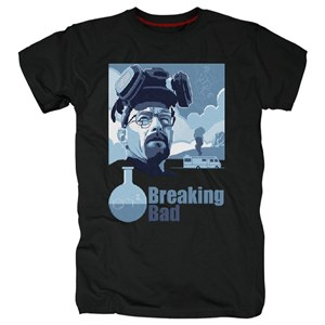 Breaking bad #7
