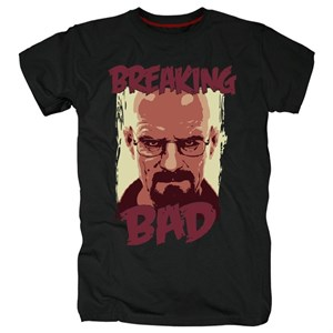 Breaking bad #11