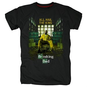 Breaking bad #12