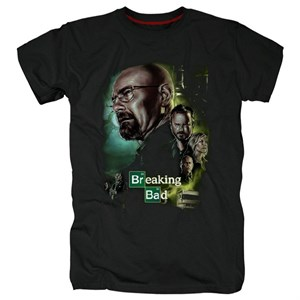 Breaking bad #19