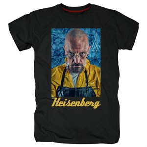 Breaking bad #21