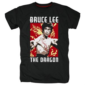 Bruce lee #1