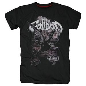 Caliban #8