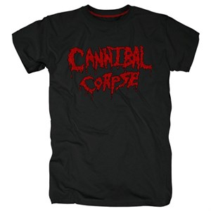 Cannibal corpse #4