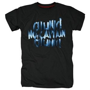 Chunk! No, captain chunk! #2