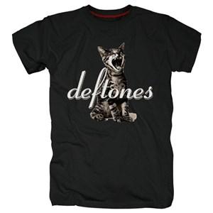 Deftones #1