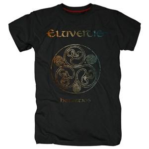 Eluveitie #7