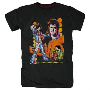 Elvis Presley #15