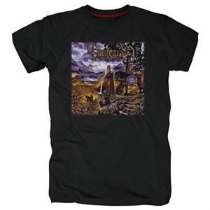 Ensiferum #2