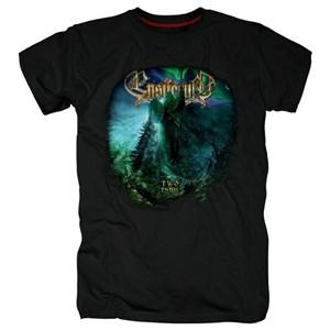 Ensiferum #3