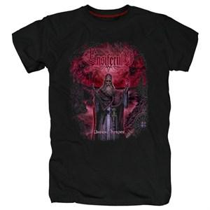 Ensiferum #13