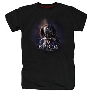 Epica #4