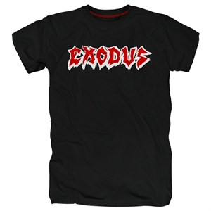 Exodus #11