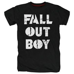 Fall out boy #2