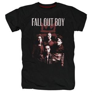 Fall out boy #5