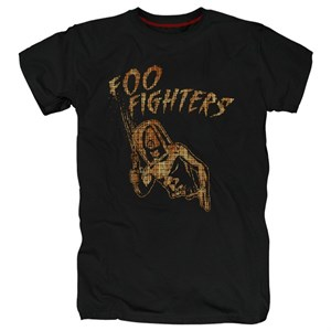 Foo fighters #9