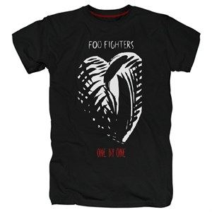 Foo fighters #16