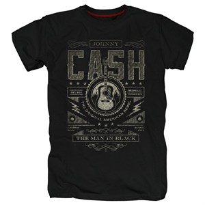 Johnny Cash #2