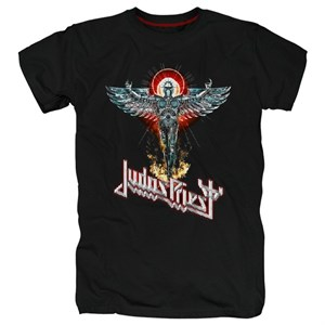 Judas priest #9