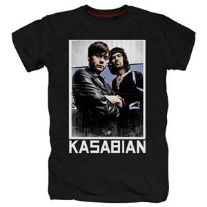 Kasabian #2