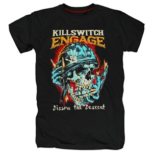 Killswitch engage #2