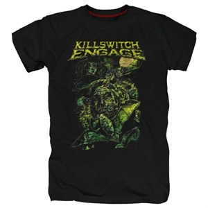 Killswitch engage #5