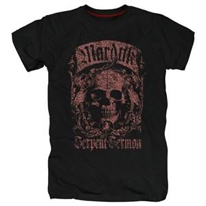 Marduk #2
