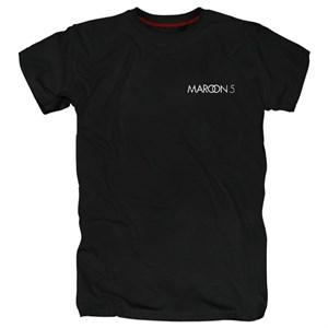 Maroon5 #7
