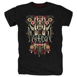 Mastodon #8