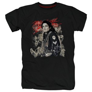 Michael Jackson #7