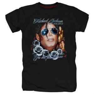 Michael Jackson #13